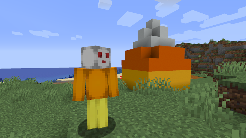 Nugget Dungeons Mod Screenshots 27