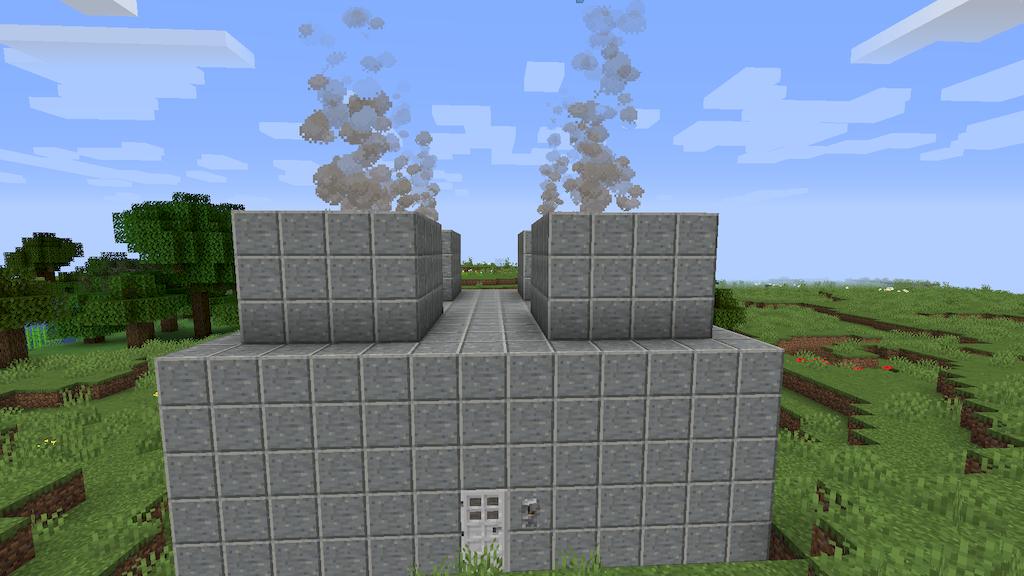 Nugget Dungeons Mod Screenshots 4