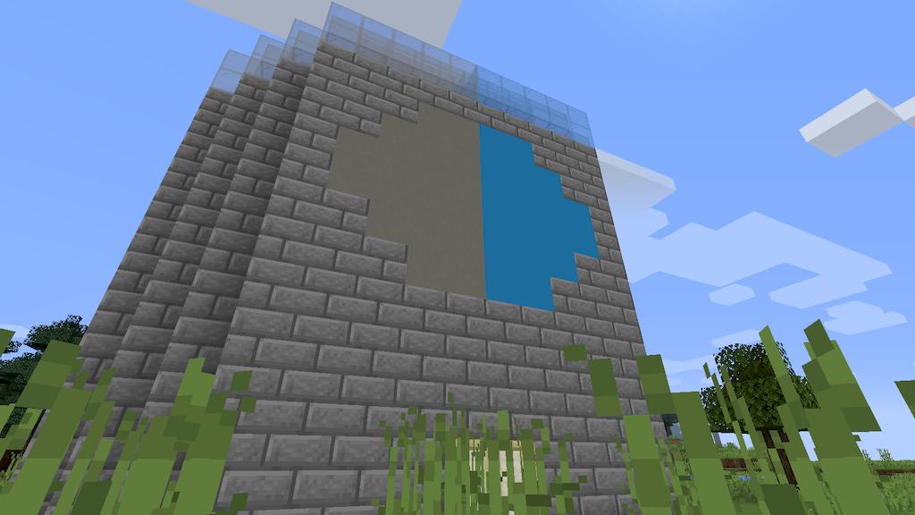 Nugget Dungeons Mod Screenshots 6