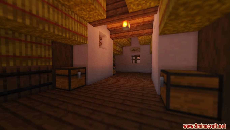 Parkour Your Way Up Map Screenshots (5)