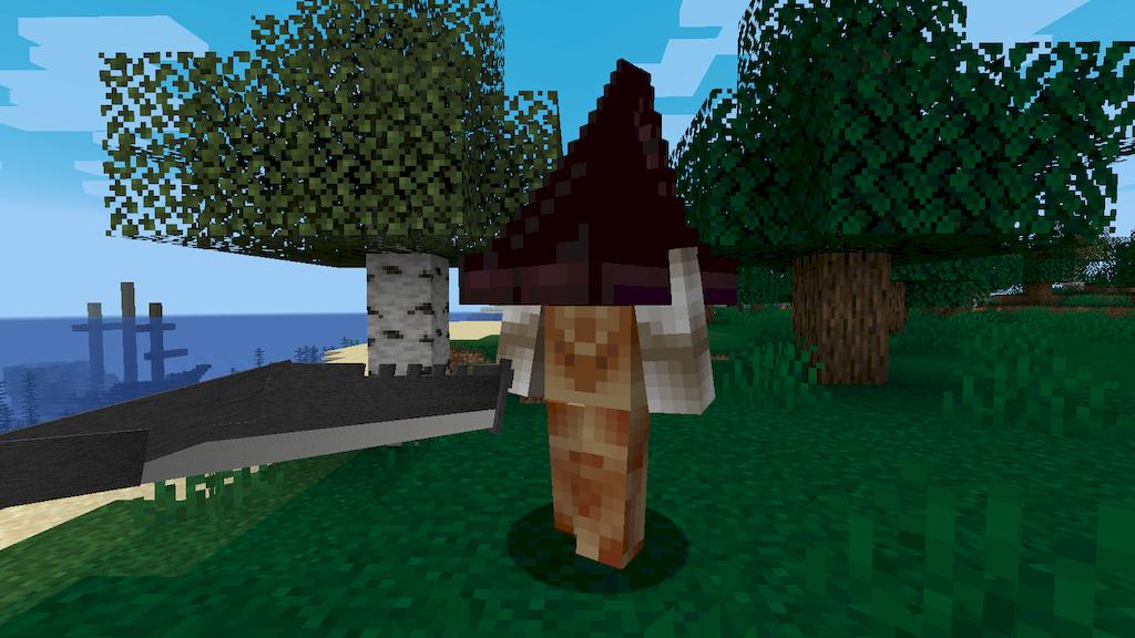 Project Horror Mod Screenshots 4