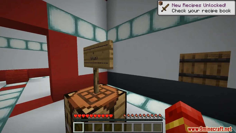 RnB Co-op Map Screenshots (1)
