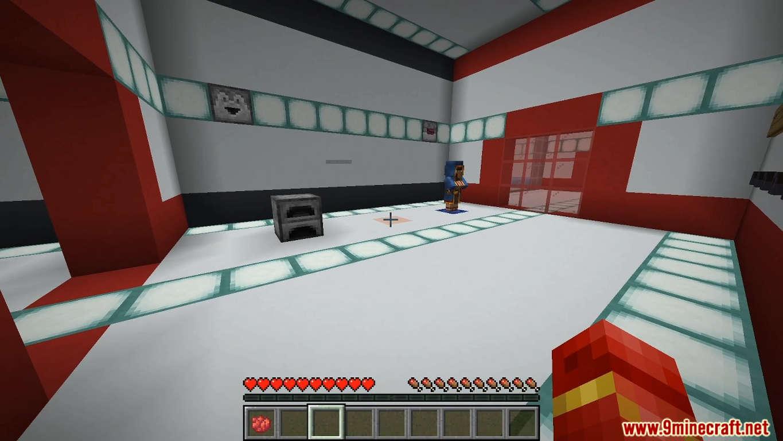 RnB Co-op Map Screenshots (2)