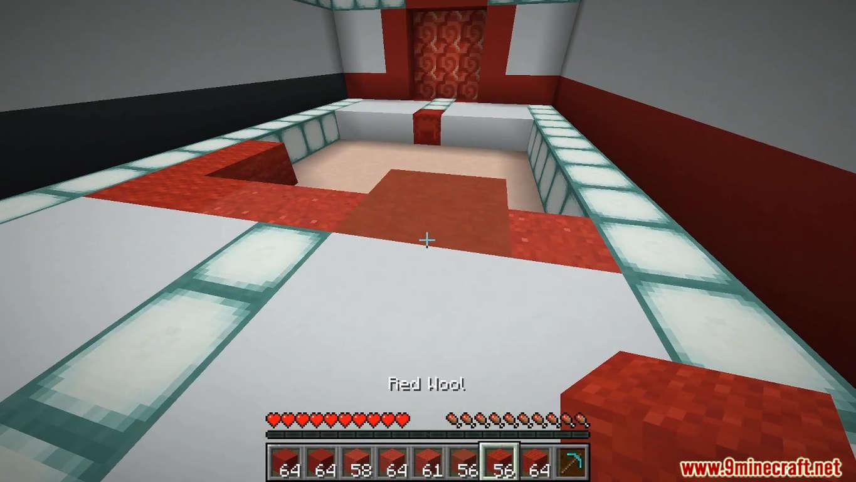 RnB Co-op Map Screenshots (7)
