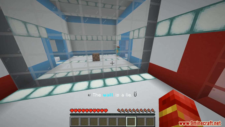 RnB Co-op Map Screenshots (9)