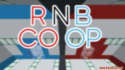 RnB Co-op Map Thumbnail