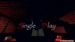 Single Play Map Thumbnail