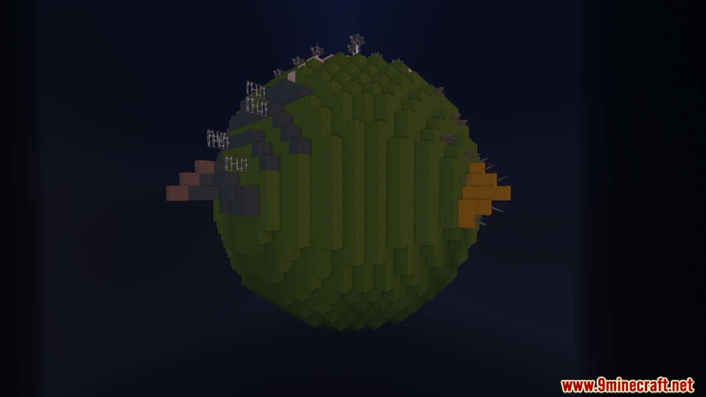 Smaller Worlds Map Screenshots (4)