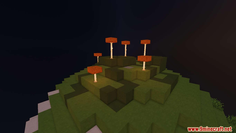 Smaller Worlds Map Screenshots (6)