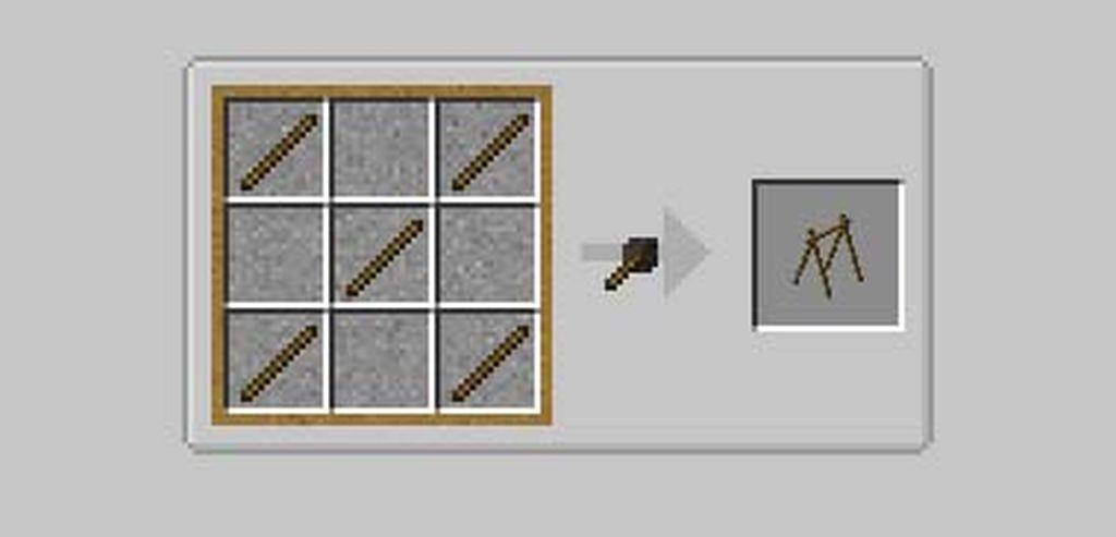Stone Age Mod Screenshots 19