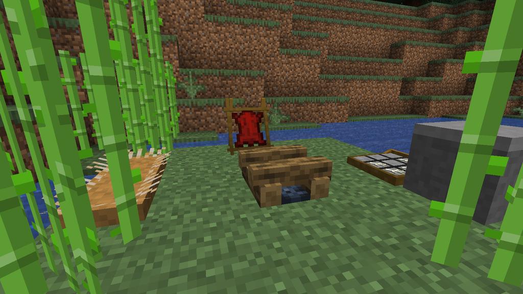 Stone Age Mod Screenshots 2