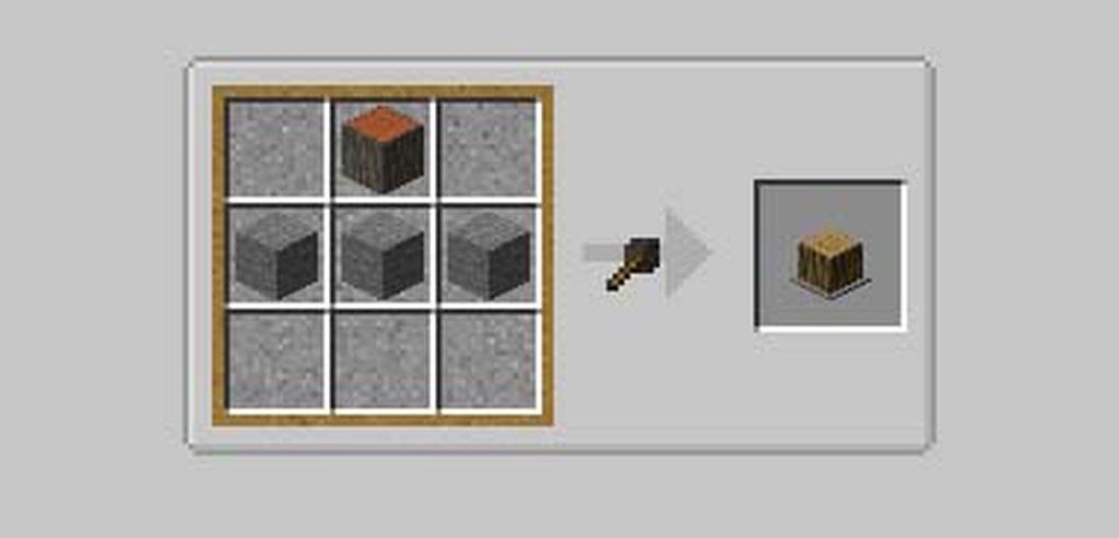 Stone Age Mod Screenshots 21