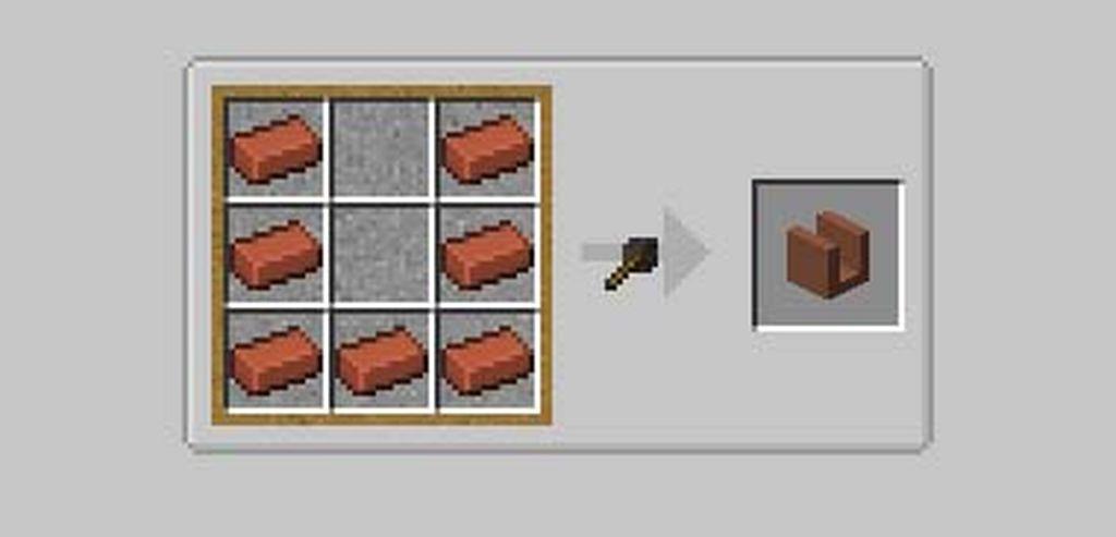 Stone Age Mod Screenshots 22