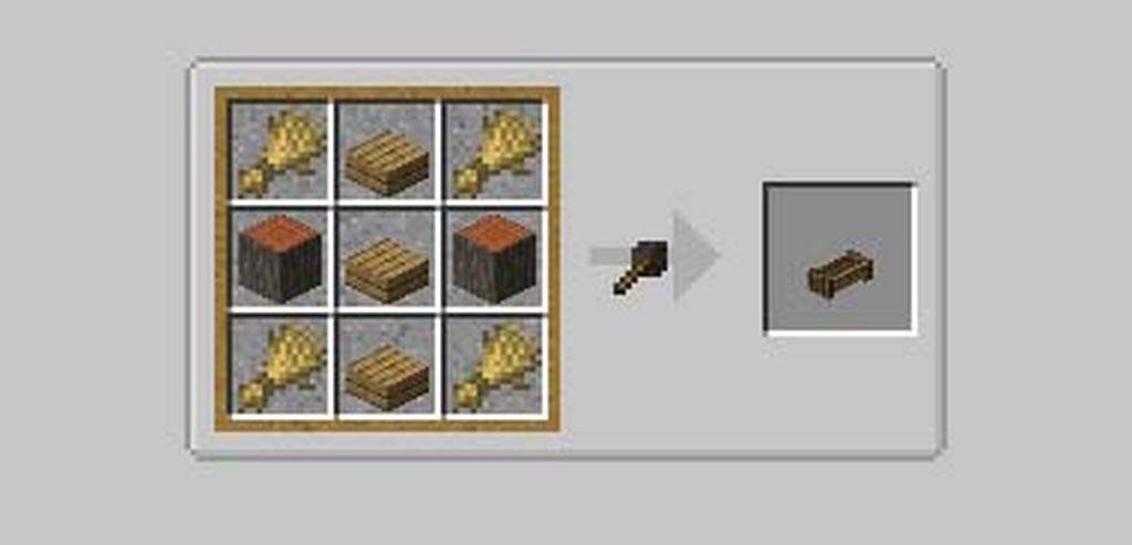 Stone Age Mod Screenshots 24