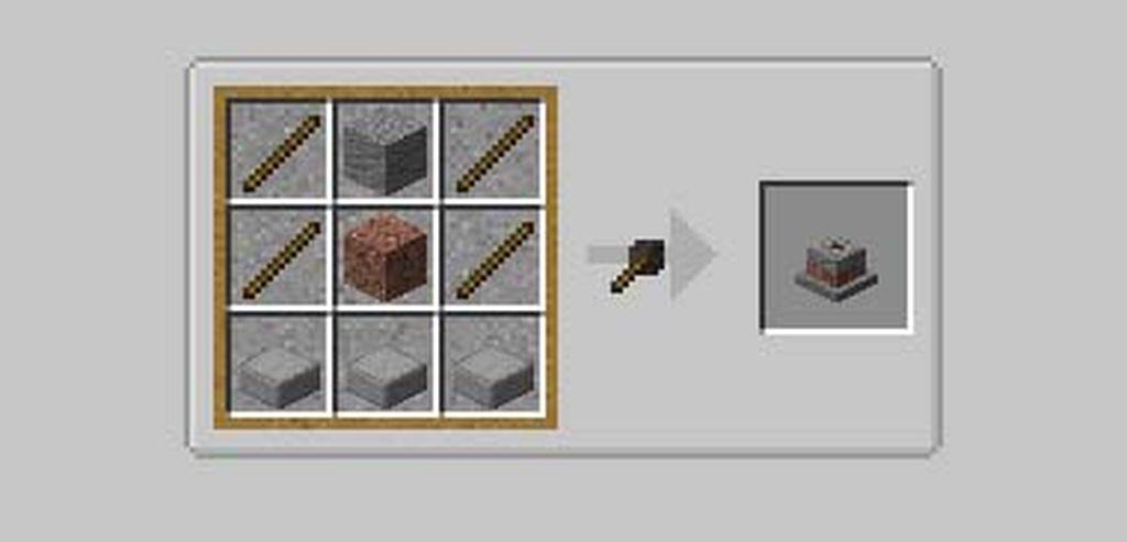 Stone Age Mod Screenshots 25