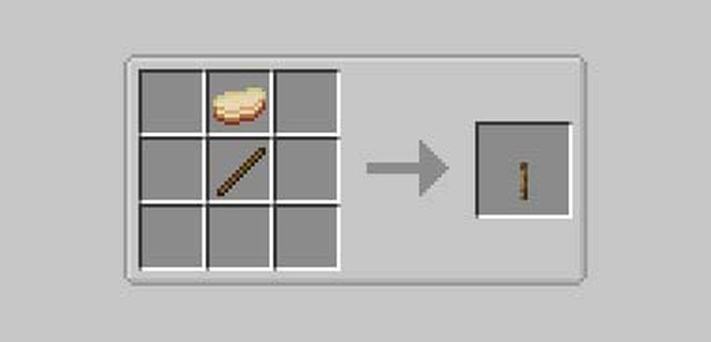 Stone Age Mod Screenshots 30