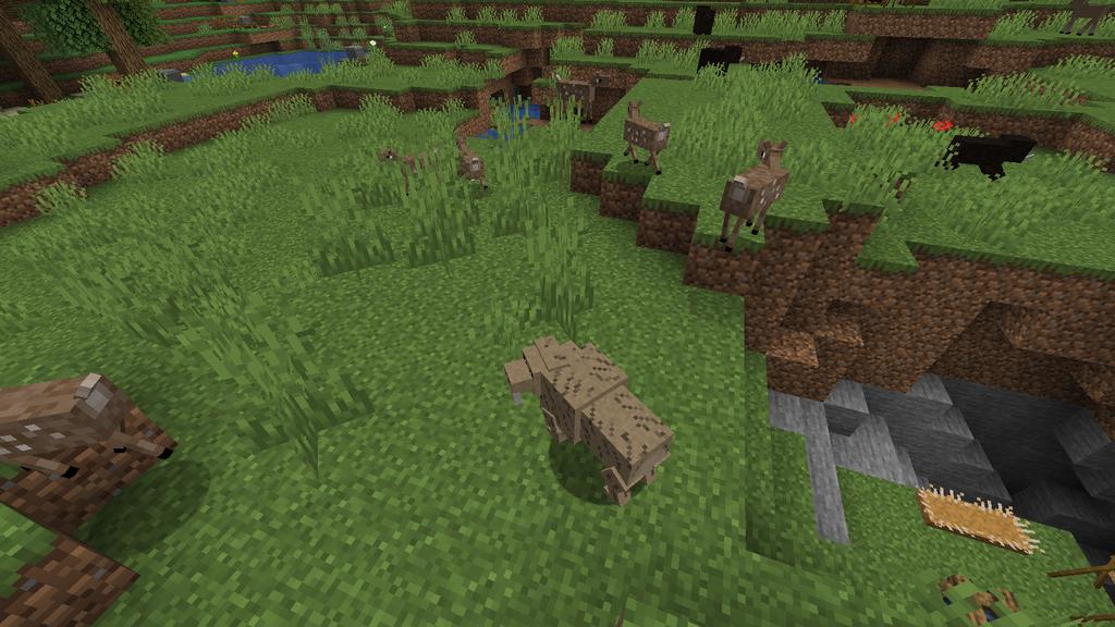 Stone Age Mod Screenshots 9