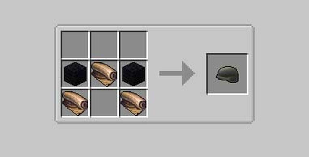 TacCraft Mod Screenshots 10