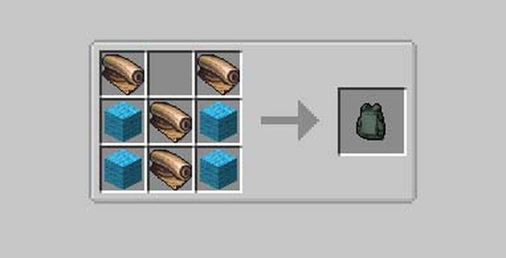 TacCraft Mod Screenshots 11