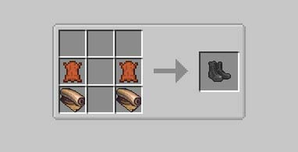 TacCraft Mod Screenshots 13