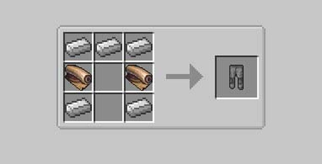 TacCraft Mod Screenshots 15