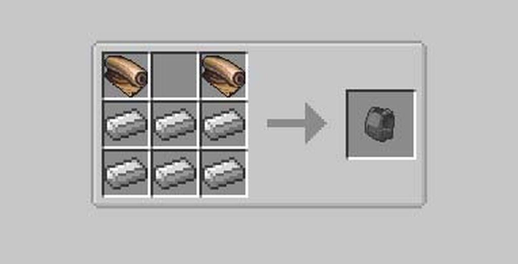 TacCraft Mod Screenshots 16