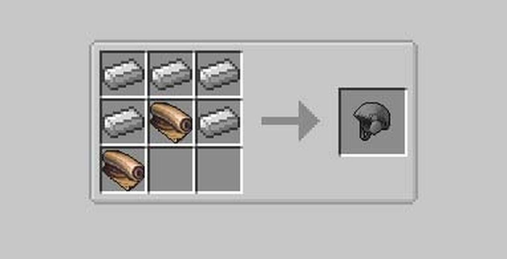 TacCraft Mod Screenshots 17