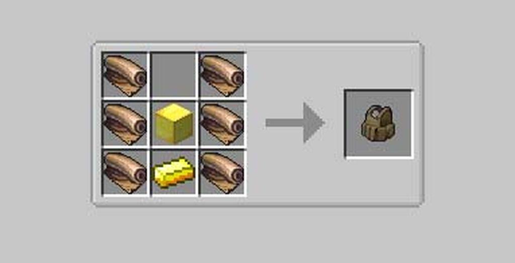 TacCraft Mod Screenshots 19
