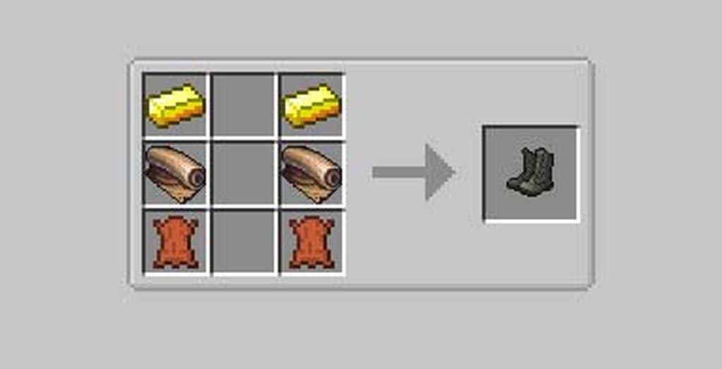TacCraft Mod Screenshots 21