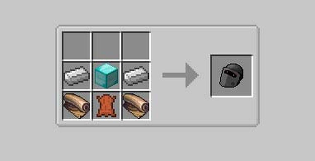 TacCraft Mod Screenshots 22