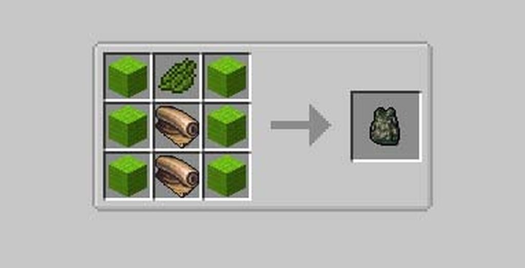 TacCraft Mod Screenshots 7