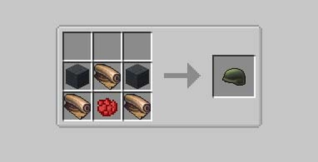 TacCraft Mod Screenshots 8