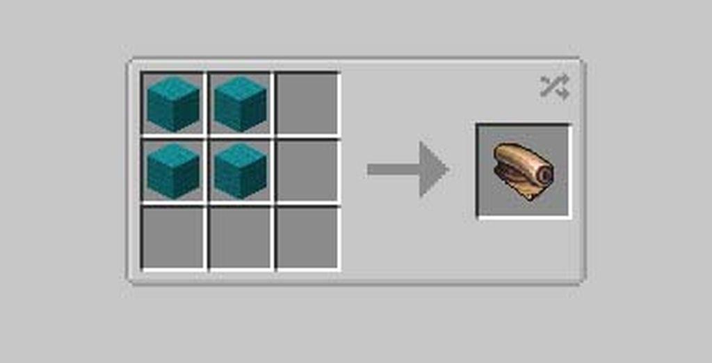 TacCraft Mod Screenshots 9