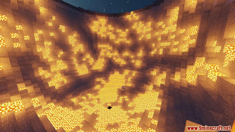 Terminal Cliffs Map Screenshots (11)