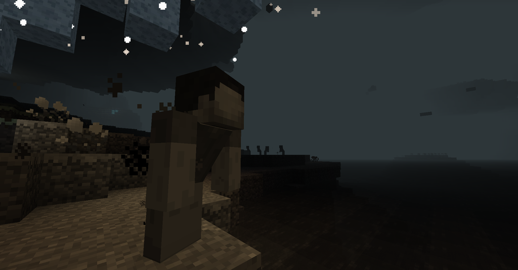 Terridus Mod Screenshots 7