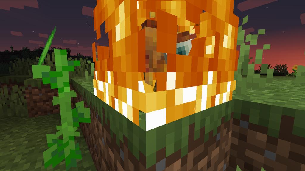 Wildfires Mod Screenshots 2