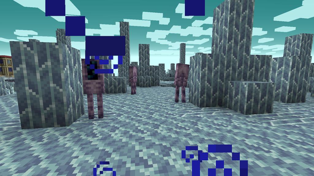 Xenoclus Two Mod Screenshots 12