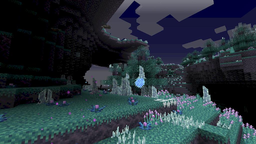 Xenoclus Two Mod Screenshots 3