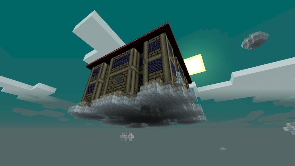 Xenoclus Two Mod Screenshots 5
