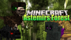 Astemirs-Forest-Mod