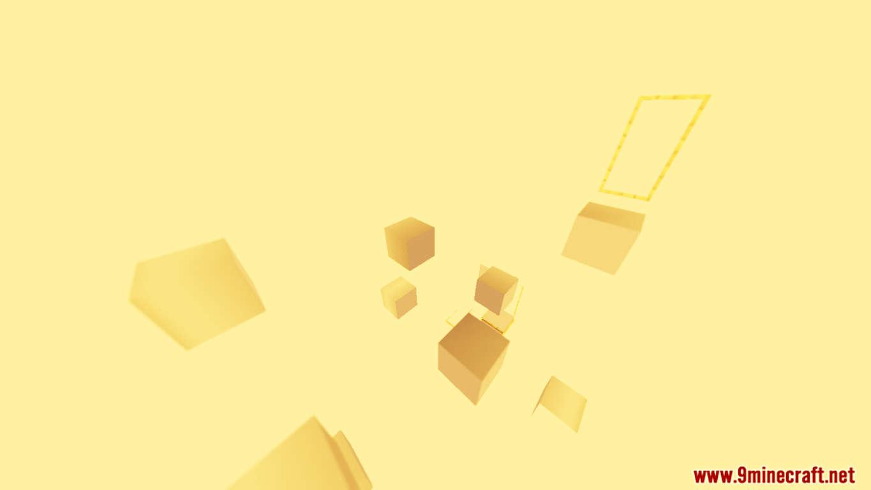 Blank Void Map Screenshots (3)