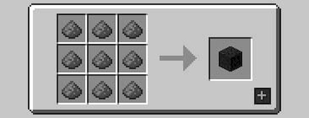 Blast Mod Screenshots 10