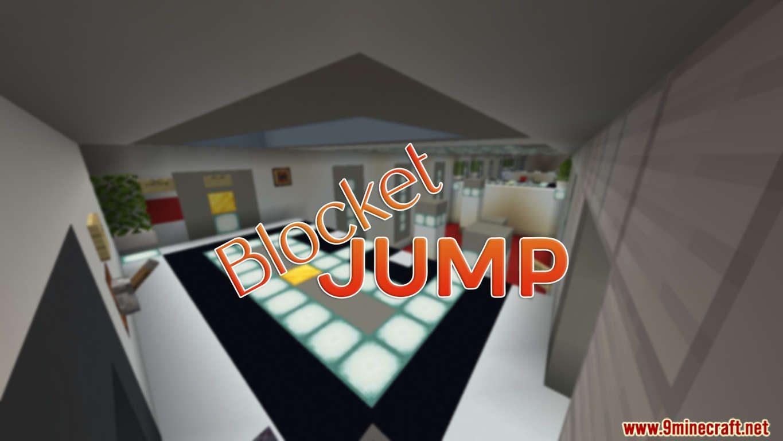 Blocket Jump Map Thumbnail