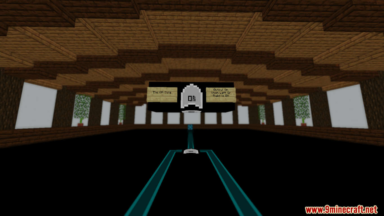 Computery Stuff Map Screenshots (6)