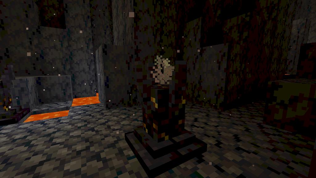 Conjuring Mod Screenshots 10