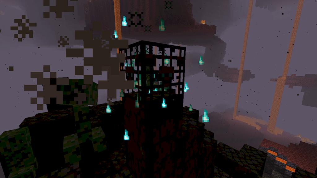 Conjuring Mod Screenshots 14