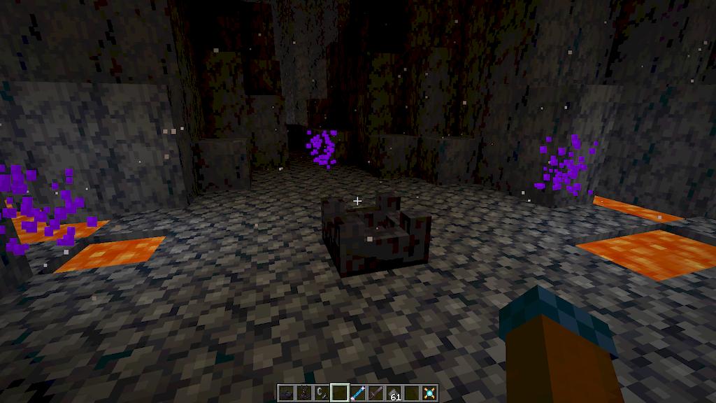 Conjuring Mod Screenshots 2