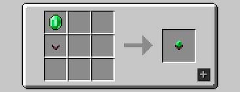 Conjuring Mod Screenshots 22