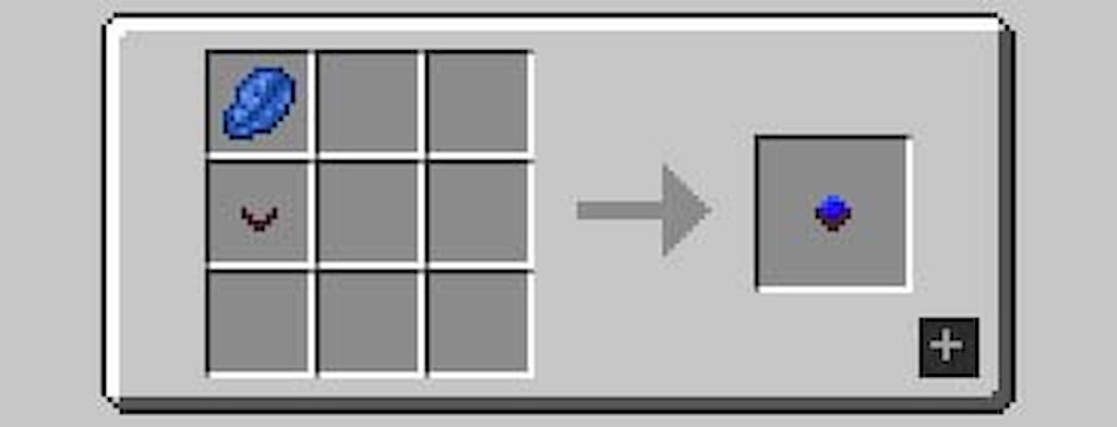 Conjuring Mod Screenshots 23