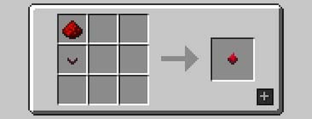 Conjuring Mod Screenshots 24